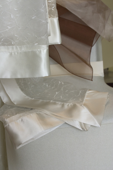 Wedding Linens Rentals Kawartha Lakes Linen Peterborough