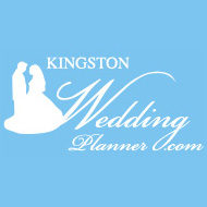 Peterborough Spring Bridal Show