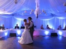Peterborough Wedding