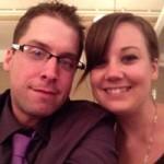Jenna & Jon