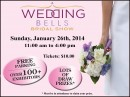 Peterborough Wedding Show