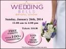 Peterborough Wedding Show