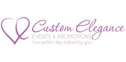 custom-elegance-300x73