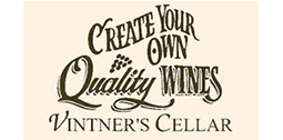 vintners-cellar-logo