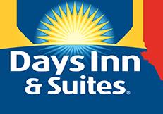 Days Inn Lindsay Ontario