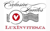 lux-invites